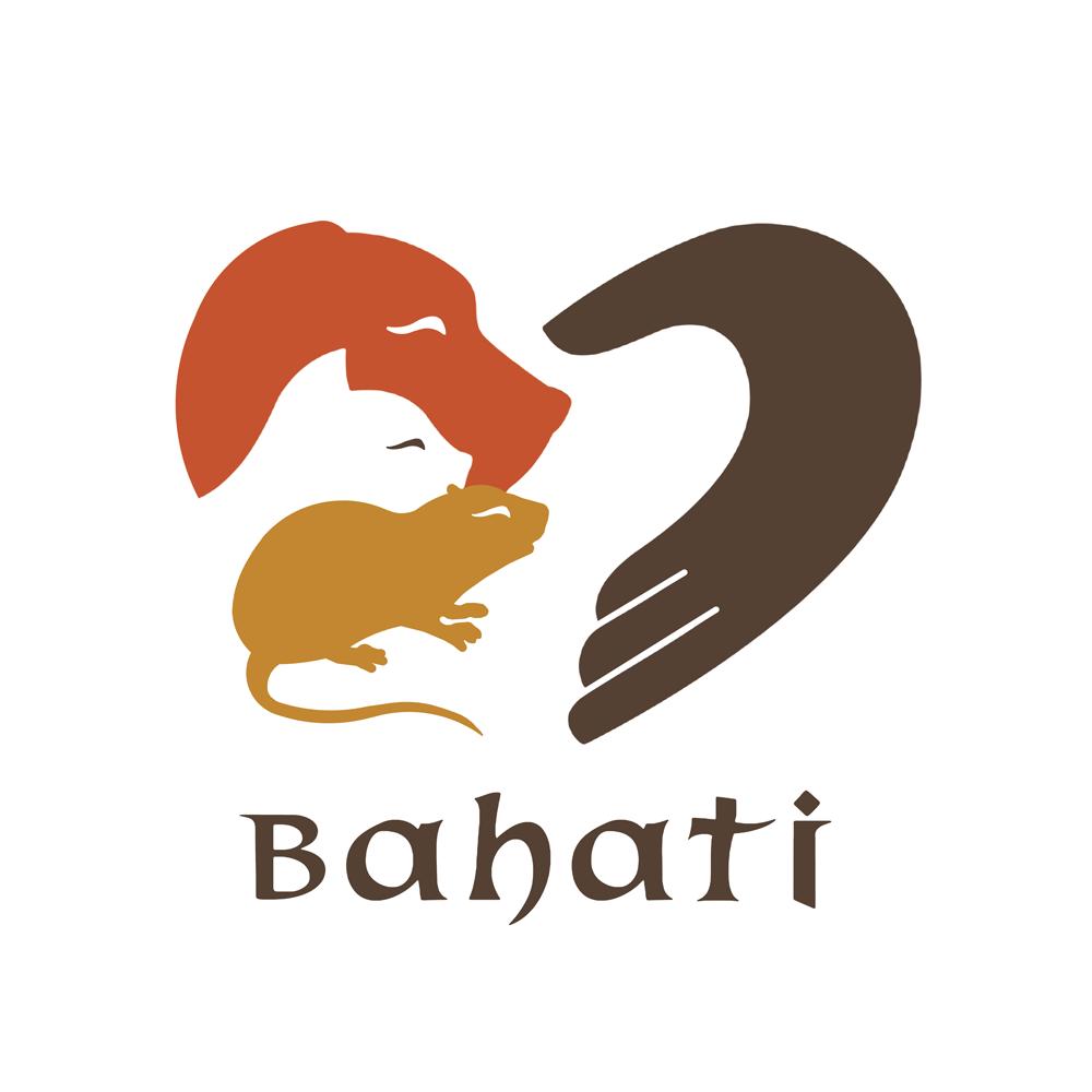 logo bahati w kolku