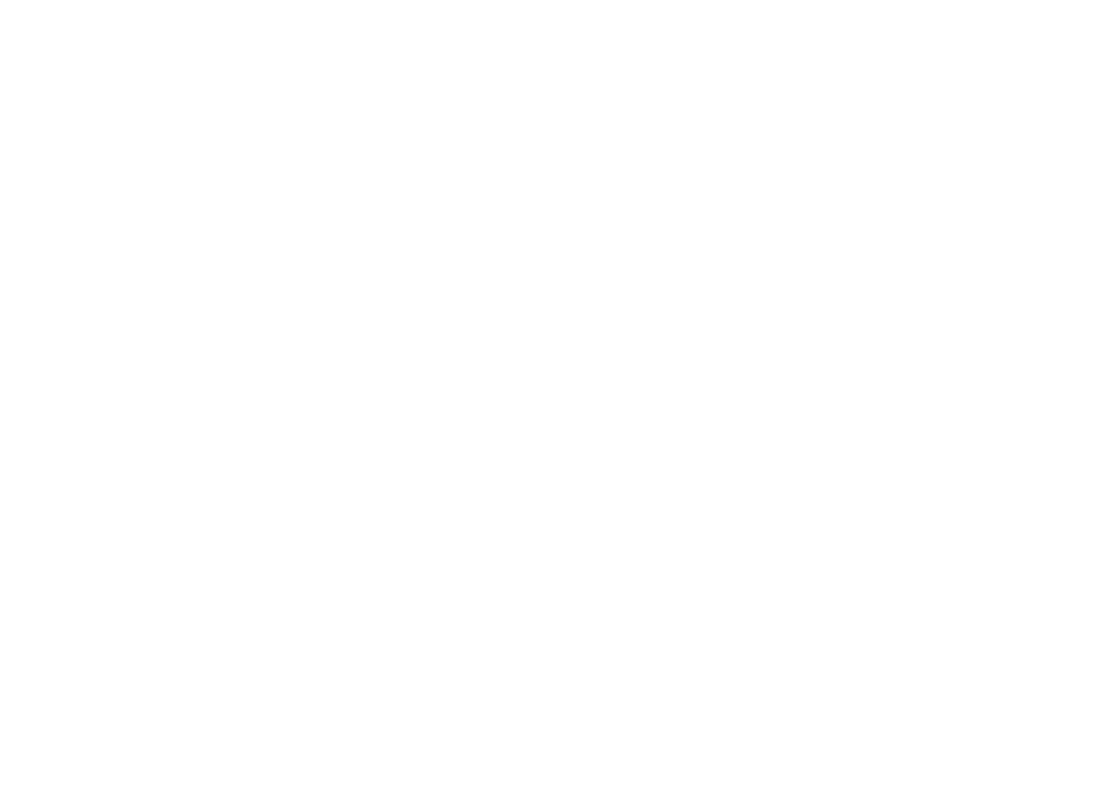 logo bahati